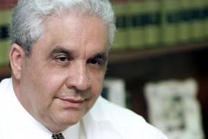 David Noriega perdió su batalla contra el Cancer