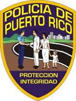 Polciia