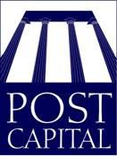 Post Capital