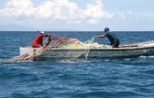 Pescadores-Artesanales-3