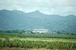 Valle de Yabucoa