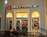 BancoPopulare