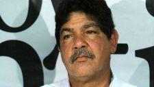 Eduard-Rivera-Correa1