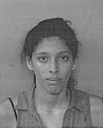 Mujer acusada