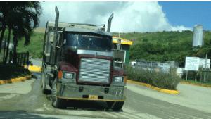 camiones 4