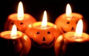 noche_de_halloween