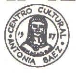 Centro Cultural Antonia
