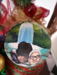 Naguabo_Navidad 2