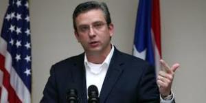 AGO-Gobernador