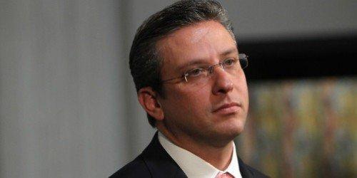 Gobernador_Garcia_Padilla_AGP