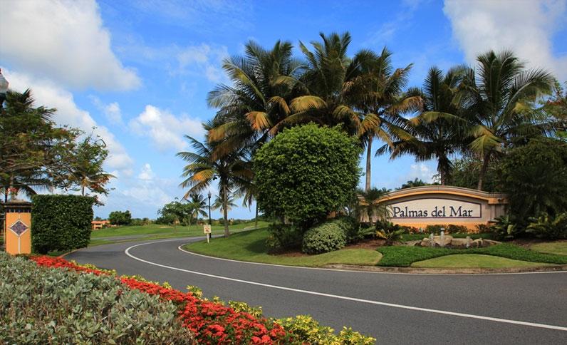Roban equipos y dinero de residencia en palmas del mar de - Casa del mar las palmas ...
