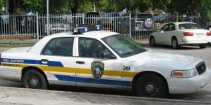 Patrulla_Policía_Puerto Rico