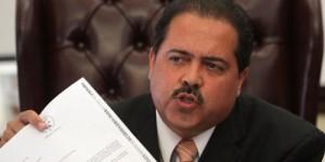 Senador_José_Luis_Dalmau