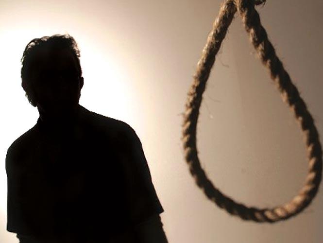 Suicidio-soga