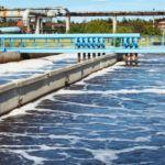 Mejoras de la AAA acabarán con problemas de agua en Yabucoa