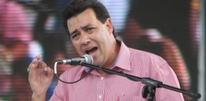 Joel Díaz_Humacao_Mambiche Blanco