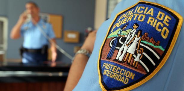 Policia_Cuartel