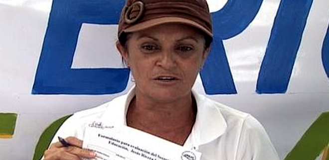 Eva Ayala_Educamos