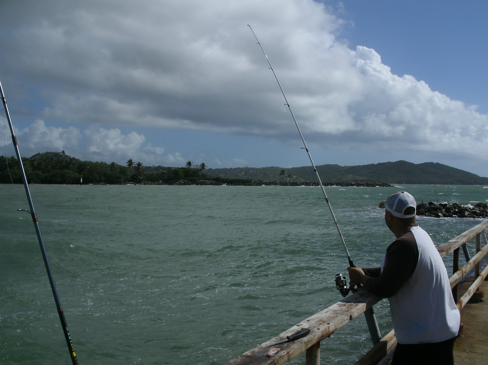 Pescadores_Yabucoa