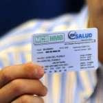 Auguran debacle en servicios de salud con nueva aseguradora de la región