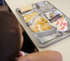 desayuno_comedor escolar