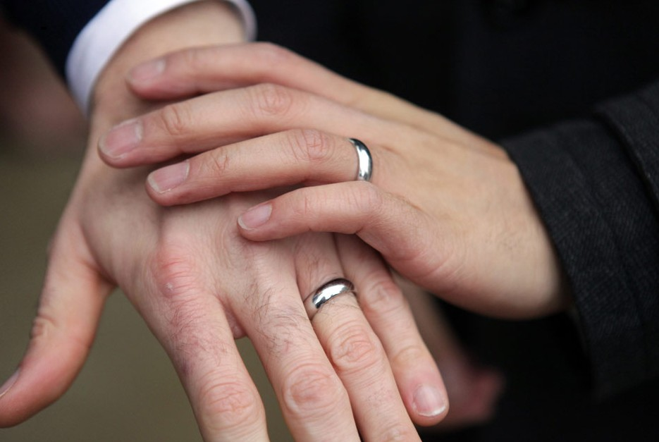 pareja homosexual_LGBTT
