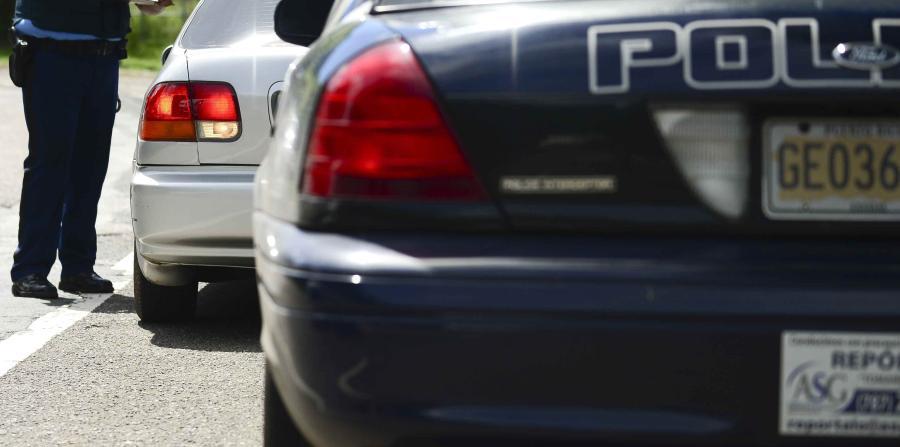 patrulla-Policía