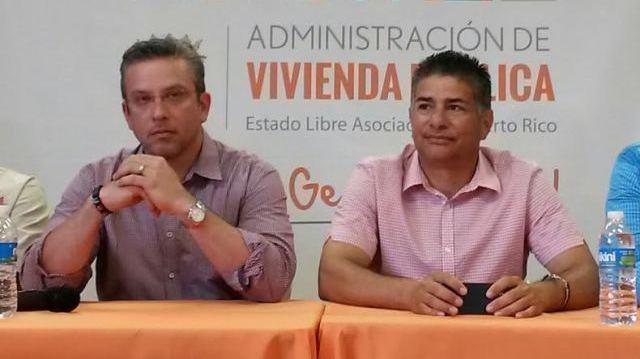 AGP-Rafy Surillo-Yabucoa 3