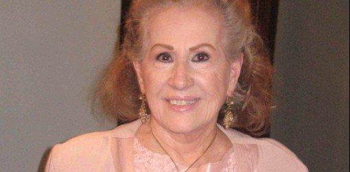 Alicia Bibiloni