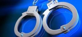 Arrestos-272x125