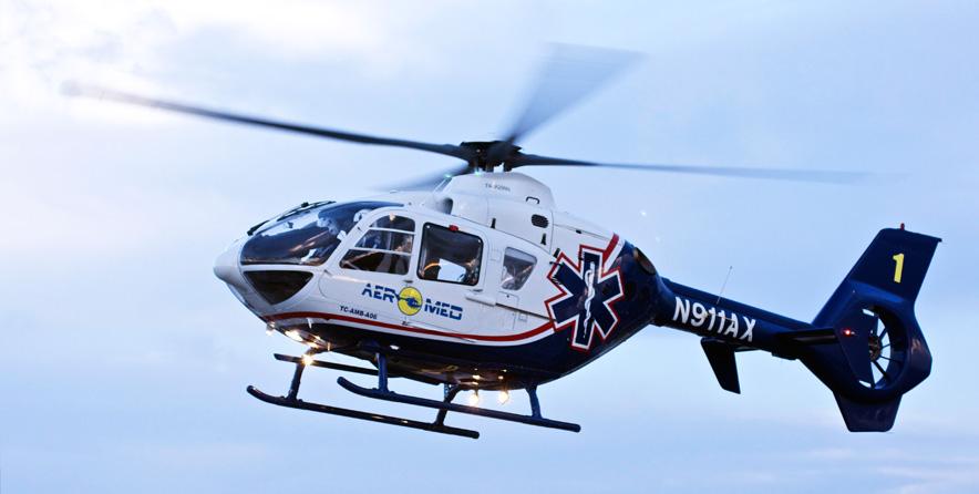 aeromed-helicoptero-ambulancia