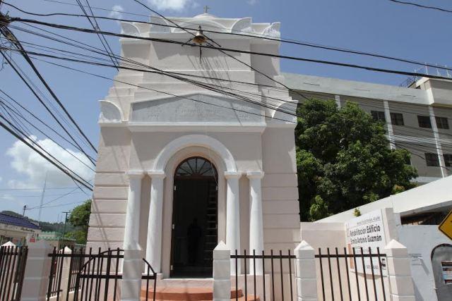 Ermita-Humacao