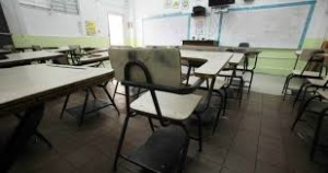 escuela-naguabo