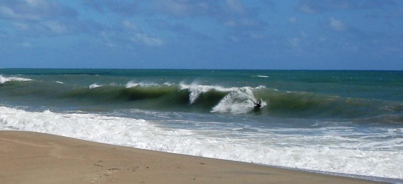 playa-Maunabo