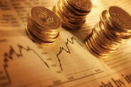 Finanzas Humacao
