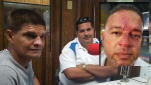 Boxeo Entrevista Seguimiento
