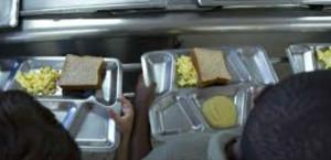 Comedor Escolar 620 300