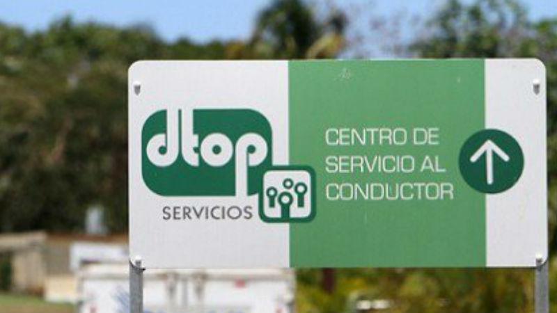 Caen por fraude empleados del CESCO en Caguas y otros municipios ...
