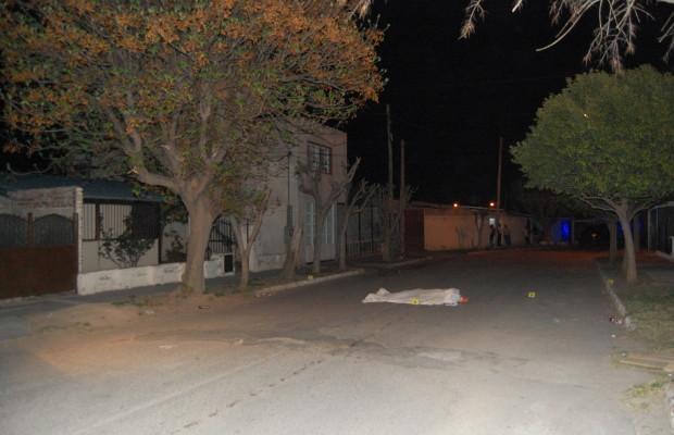 Homicidio-en-el-barrio-Amep-620x400