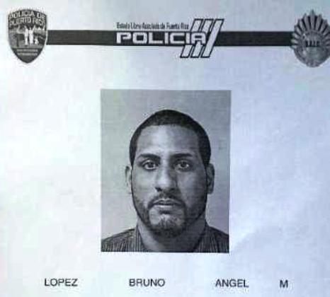 Fichaje Angel M. Lopez