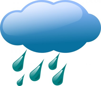 rain_cloud_clip_art_17461