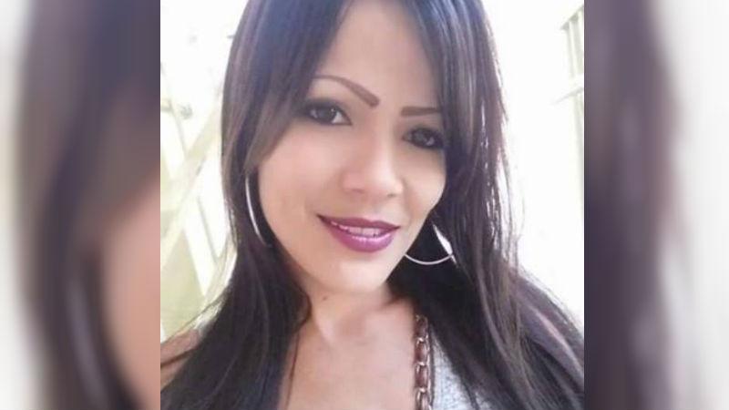 Miriam Jardines de Oriente Humacao