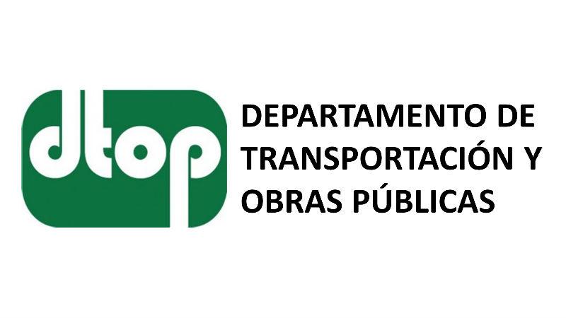 Resultado de imagen de imagenes para la renovacion de la licencia de conducir de Pto Rico