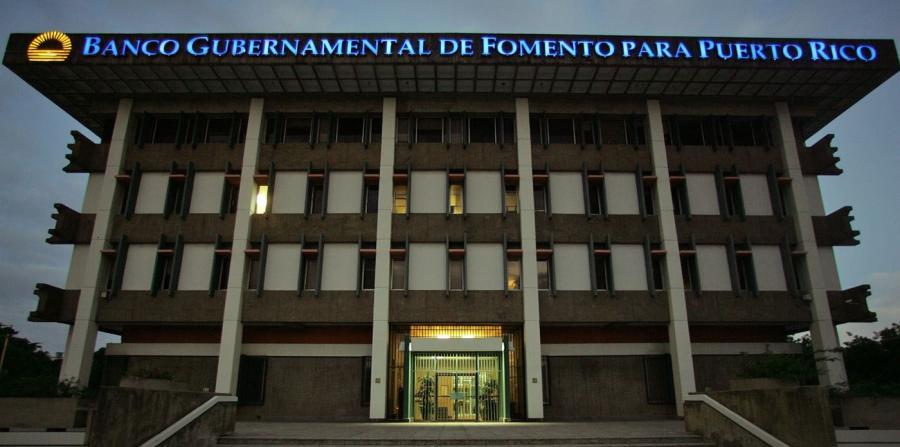 banco-gubernamental-fomento2