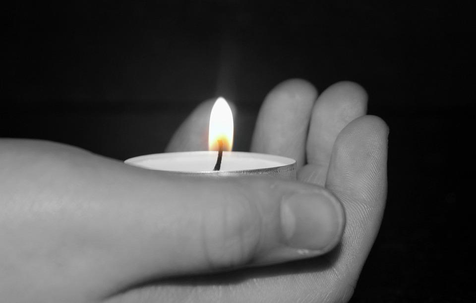 candle-1239970_960_720