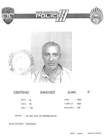 07-28-16_juan_p_centeno_sanchez