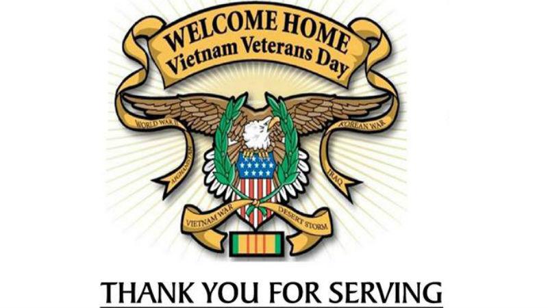 veteranos-800-450