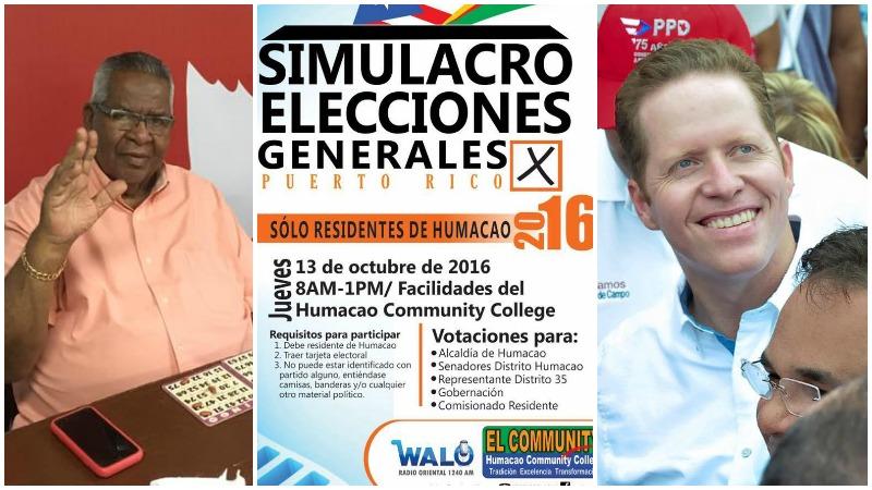 foto-simulacro-electoral-walo