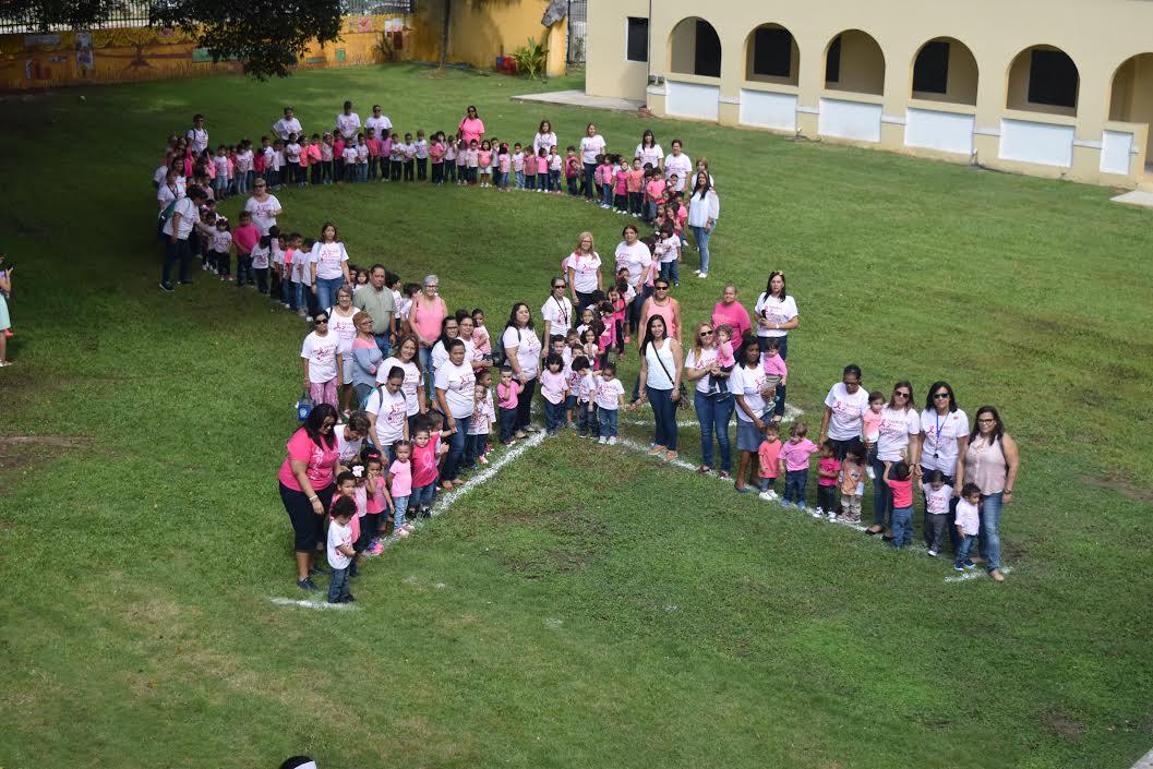 cancer de seno juncos