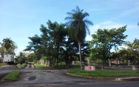 11-15-16_subasta_crim_-_2_-parque_industrial_las_piedras_sur_en_el_barrio_montones_de_las_piedras_pr